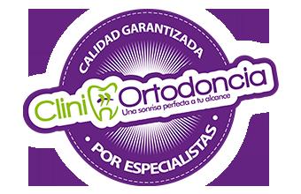 CliniOrtodoncia-1