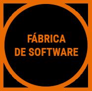 FABRICA--DE-SOFTWARE (1)