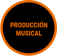 PRODUCCION-MUSICAL (1)