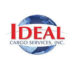 ideal-cargo