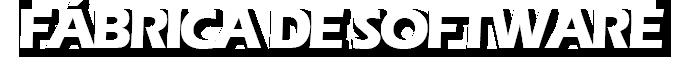 letrasdesar