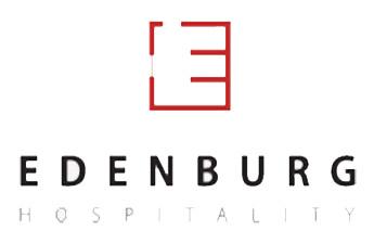 logo_edenburg