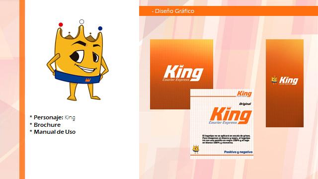 kingccc